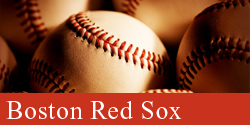 Boston Red Sox Trips